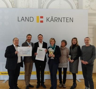 Nachhaltigkeitspreis_Verleihung